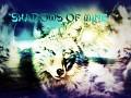 Shadows Of Mine Animal MMORPG IT Server