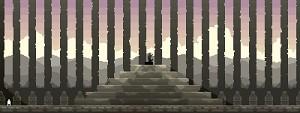 Temple Level