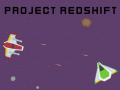 Project Redshift