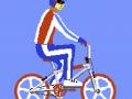 BMX Hero