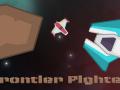 Frontier Fighter