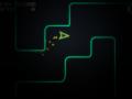 TGWFL - The Game With Flashy Lights