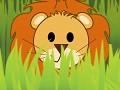 Safari Quest