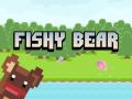 Fishy Bear
