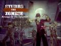 Stubbs The Zombie 2: Revenge Of The Salesman