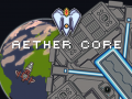 Aether Core
