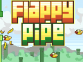 Flappy bird Pipe