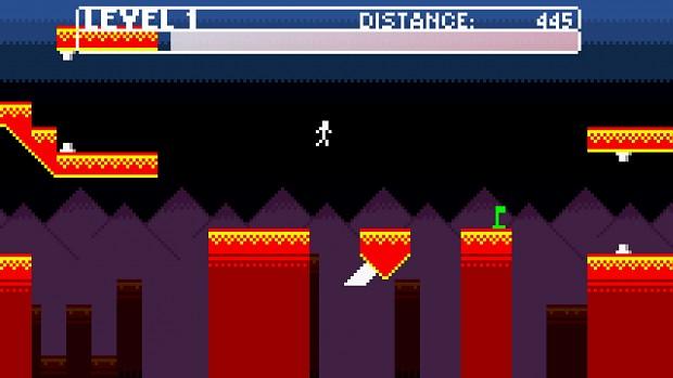 Screenshot - Gameplay!