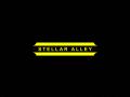 Stellar Alley