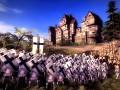Real Warfare II: Northern Crusades