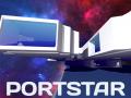 Portstar