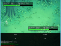 New Screentshots of Game