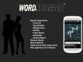 Wordspionage
