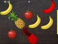 Fruit Packer