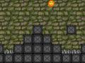 BoxFire-Fun indie platformer!