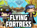 Flying Fortress RPG