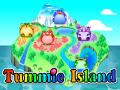 Tummie Island