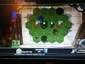 Retaliation Enemy Mine hidden & ambush