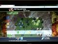 Retaliation Enemy Mine Flash playable demo