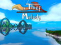 A Thief's Melody
