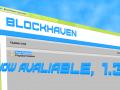 BlockHaven