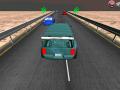 Traffic Car Racing 2014