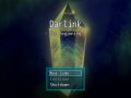 Darlink: The Beginning