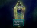 Darlink: The Beginning