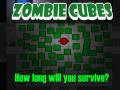 Zombie Cubes