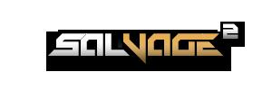 Salvage² Alpha
