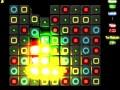 Neon Match 3D