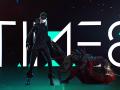 T.I.M.E.S.