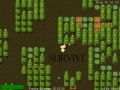 Survive To To