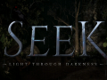 Seek: Light Through Darkness