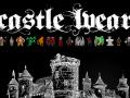 Castle Wear