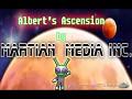 Albert's Ascension