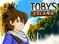 Toby's Island