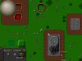 Dungeons of Wor II
