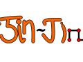Tin-Tin™