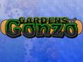 Gardens of Gonzo