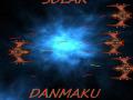 Solar Danmaku