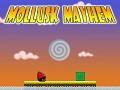 Mollusk Mayhem