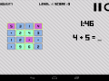 Ingeniousity - Math Puzzle Game