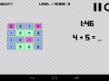 Ingeniousity - Math Puzzle Game