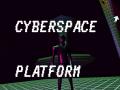 Cyberspace Platform