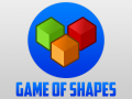 Game Of Shapes