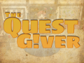 The Quest Giver