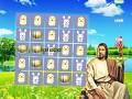 Easter Mind Match