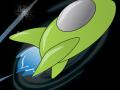 Meteor Run