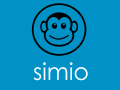 Simio Memory & Brain Training